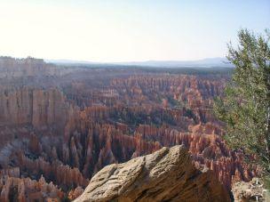 Bryce Canyon (28)_lzn