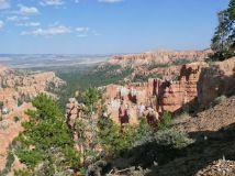 Bryce Canyon (2)_lzn