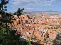 Bryce Canyon (3)_lzn