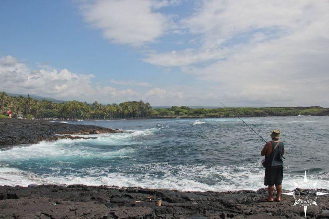 Big Island (22)