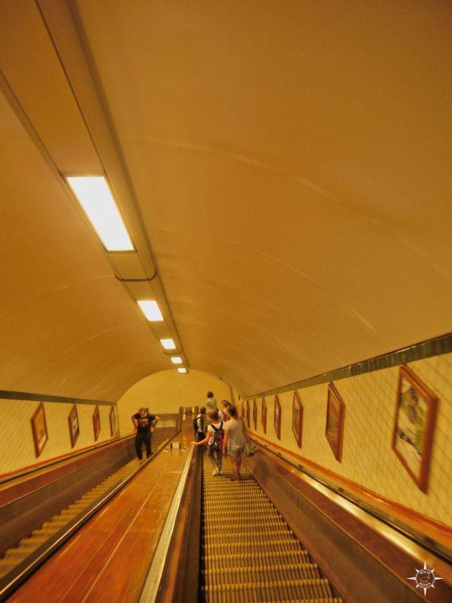 antwerpen-schelde-tunnel