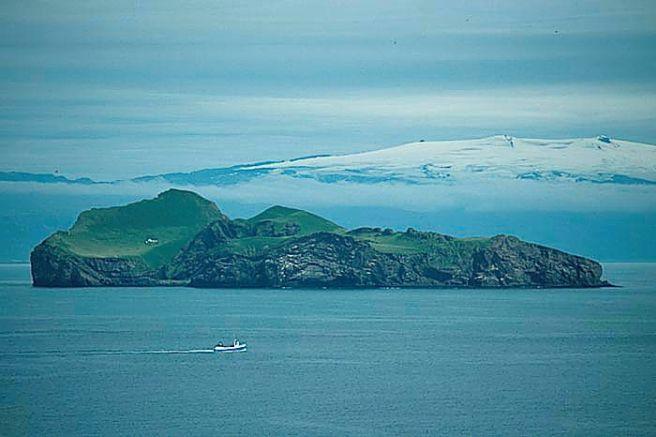 gletscher_boot_island_sonja lenz