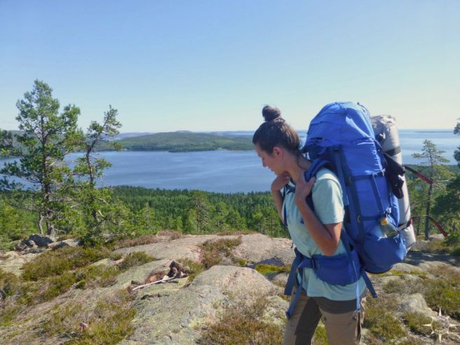 trekking-schweden-high-coast-hike