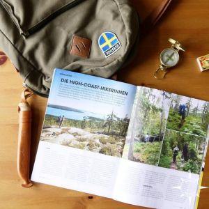 geschenkidee-reisen-norr