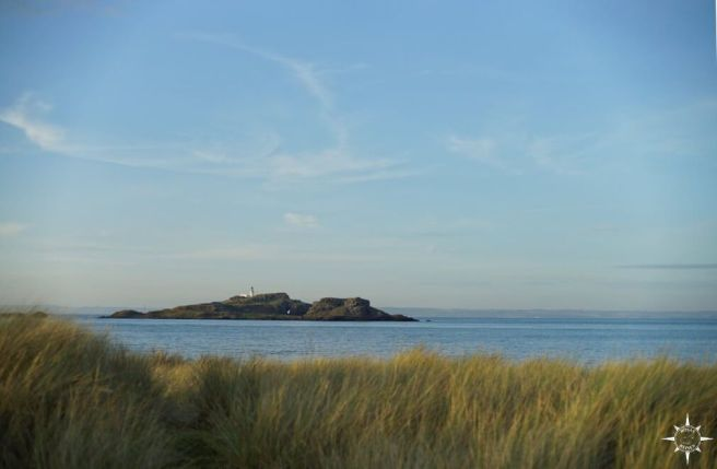 east-lothian-coast-walk-1