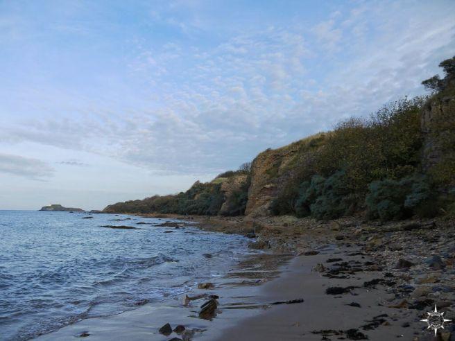 east-lothian-coast-walk-14
