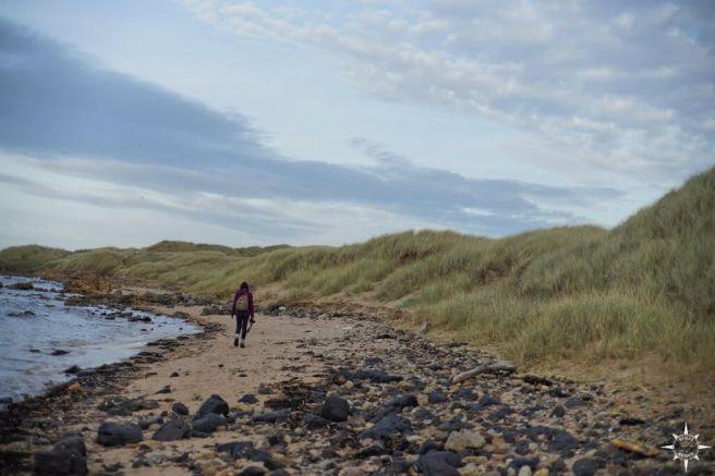 east-lothian-coast-walk-19