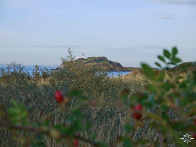 east-lothian-coast-walk-20