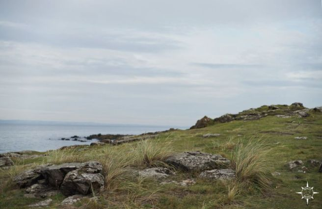 east-lothian-coast-walk-22