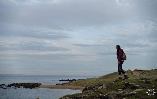 east-lothian-coast-walk-28