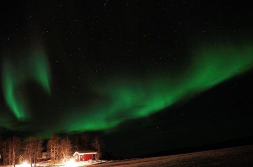 aurora-nordlichter-finnland-polarlicht-inari