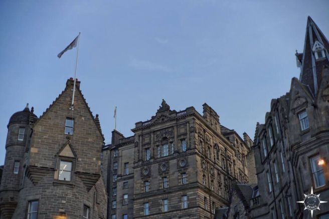 edinburgh-greyfriars-kirkyard-harry-potter-20