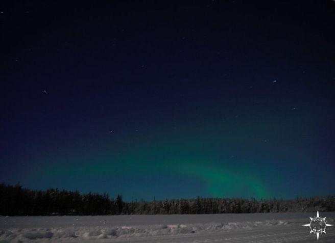 nordlichter-aurora-lappland-finnland