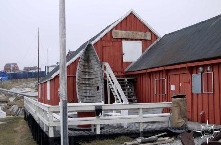 Gorenland-Rosas-Reisen-Ilulissat