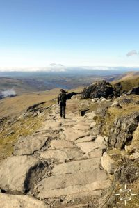 Roadtrip-Wales-Rosas-Reisen-Pannen-Snowdon (4)