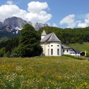 Rosas-Reisen-Almbachklamm-Ettenberg-Berchtesgadener-Land (8)