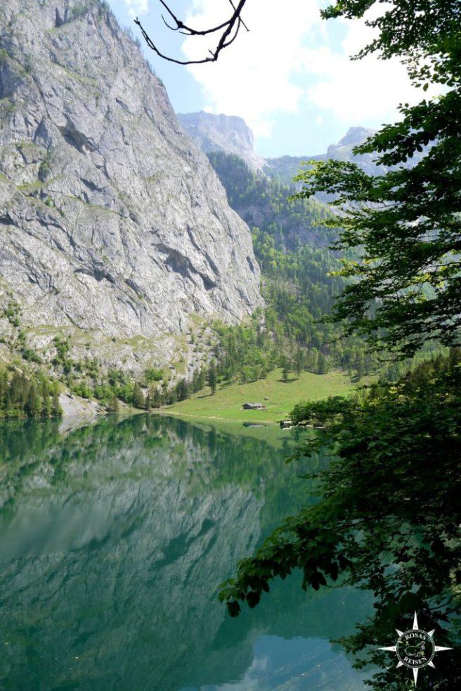 Rosas-Reisen-Berchtesgadener-Land-Fischunkelalm