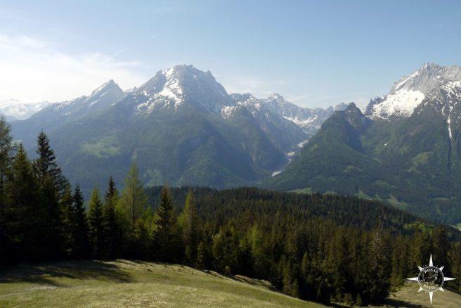 Rosas-Reisen-Berchtesgadener-Land-Hochschwarzeck (6)