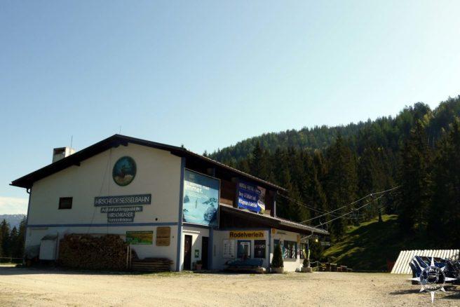 Rosas-Reisen-Berchtesgadener-Land-Hochschwarzeck-Hirscheckbahn (2)
