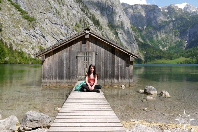 Rosas-Reisen-Berchtesgadener-Land-Huette-Obersee
