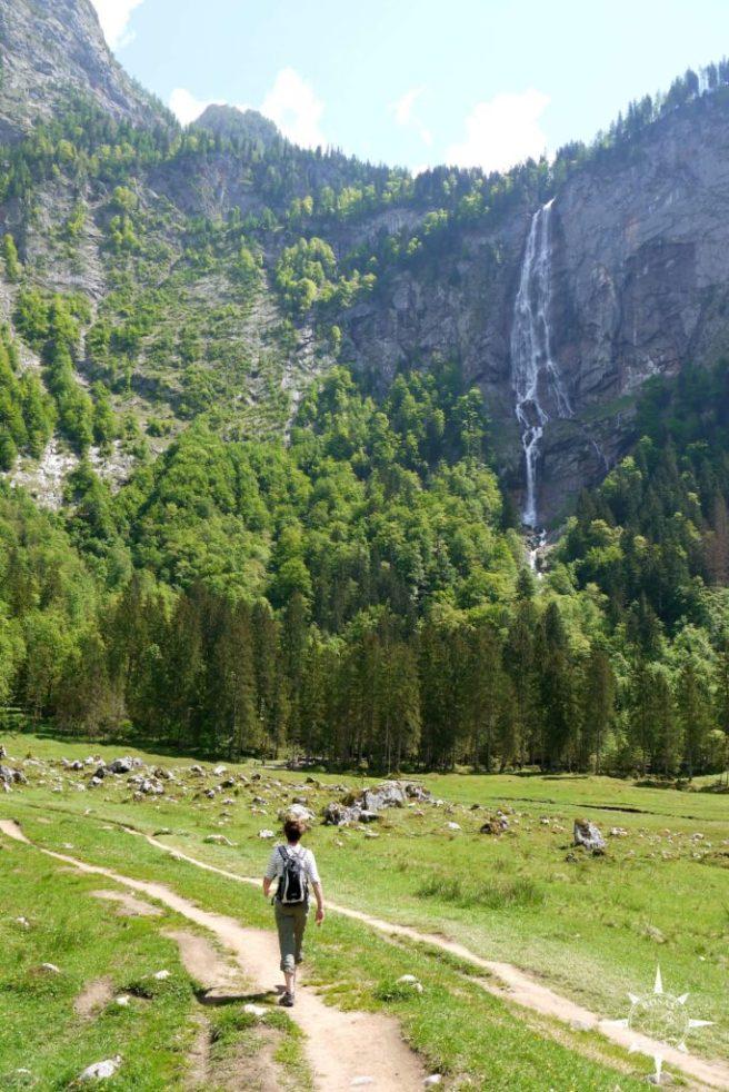 Rosas-Reisen-Berchtesgadener-Land-Roethbachfall (4)