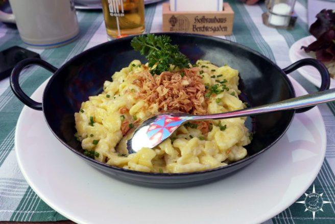 Rosas-Reisen-Berchtesgadener-Land-Söldenköpfl-Kasnockerl