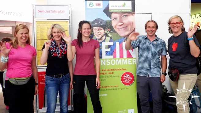 Rosas-Reisen-Bahnsommer-Uli-Buescher