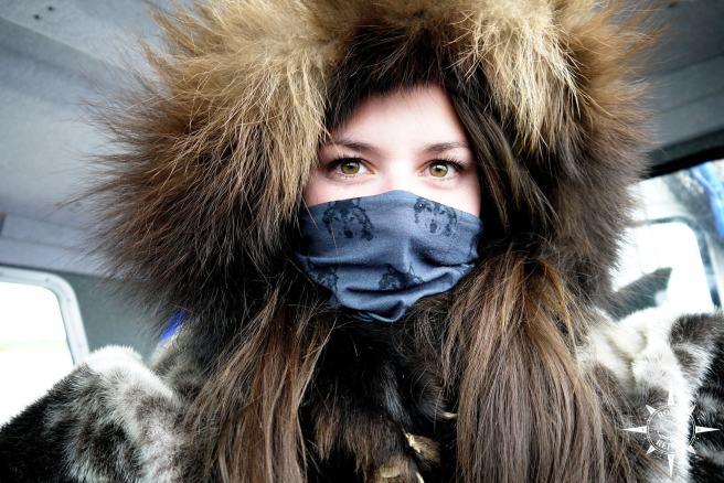 Roadtrip-Kanada-Rosas-Reisen-Inuvik-MacKenzie-Inuit (1)