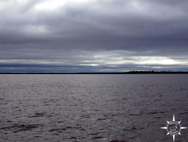Roadtrip-Kanada-Rosas-Reisen-Inuvik-MacKenzie-Inuit (4)
