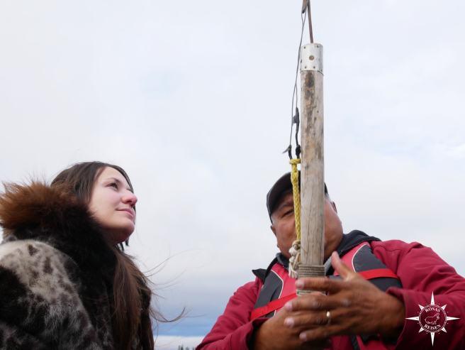 Roadtrip-Kanada-Rosas-Reisen-Inuvik-MacKenzie-Inuit (7)