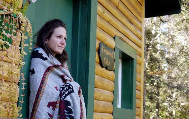 Rosas-Reisen-Kanada-Alaska-Rodtrip-Cabin-Tok