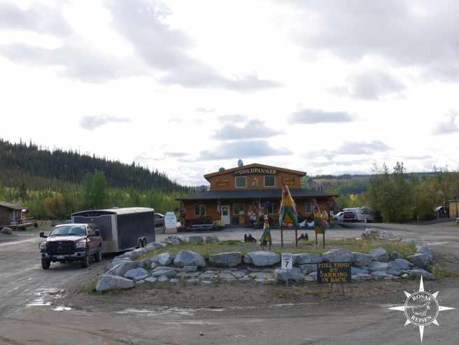 Rosas-Reisen-Kanada-Alaska-Rodtrip-Chicken