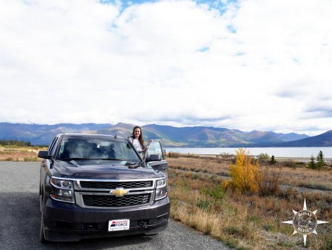 Rosas-Reisen-Roadtrip-Kanada-Alaska
