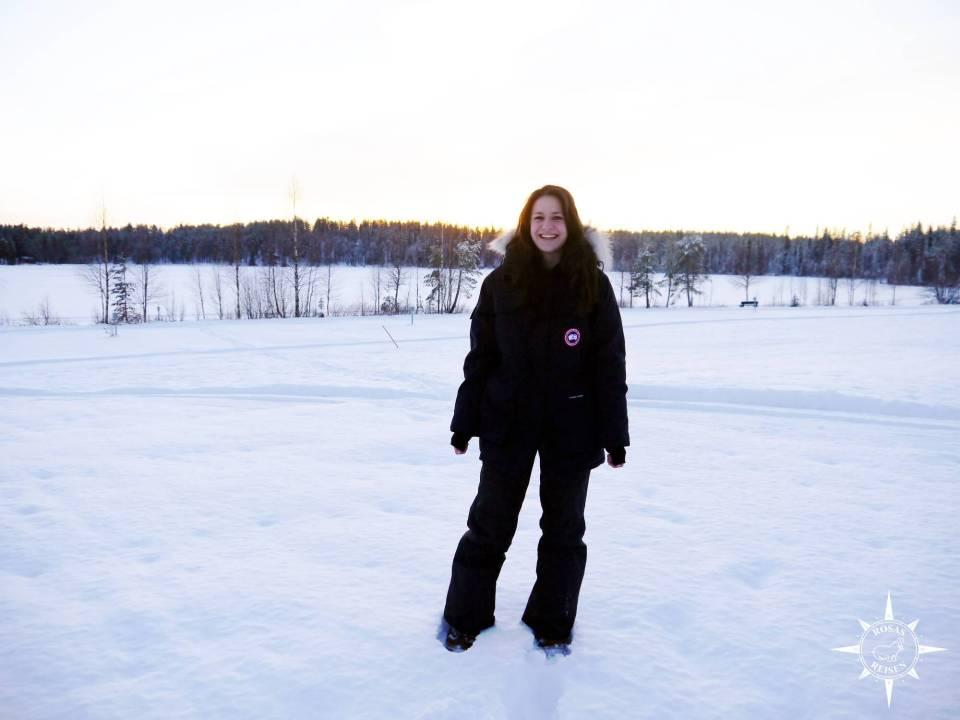Rosas-Reisen-Farmstay-Finnland-Auslandsaufenthalt-Volunteering