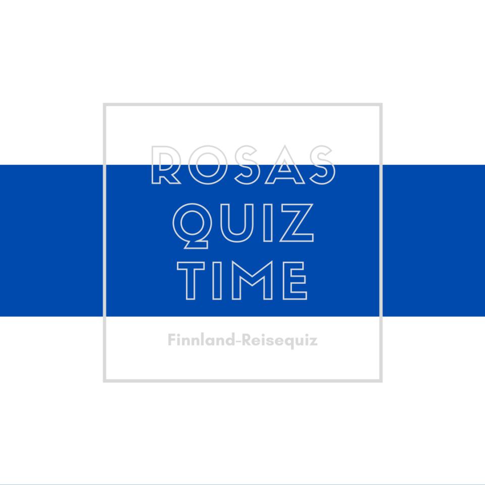 Rosas-Quiz-Time-Reisequiz-Laenderquiz-Finnland
