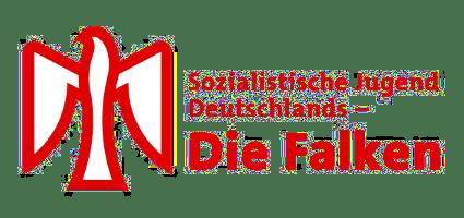 SJD - Die Falken