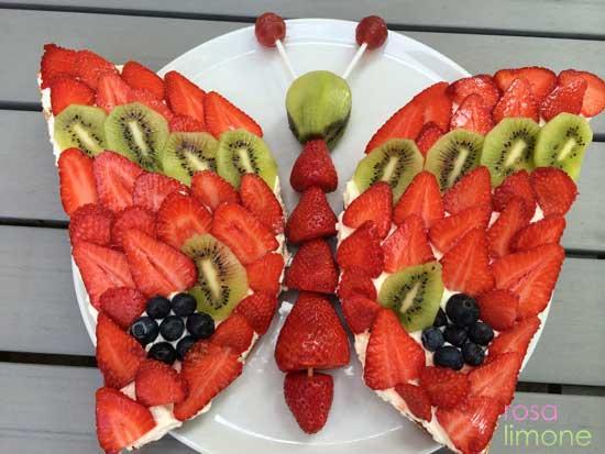 Schmetterlingskuchen Archive  rosaundlimonerosaundlimone