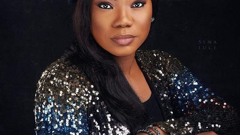 Top Ten Nigerian Gospel Musicians 2021