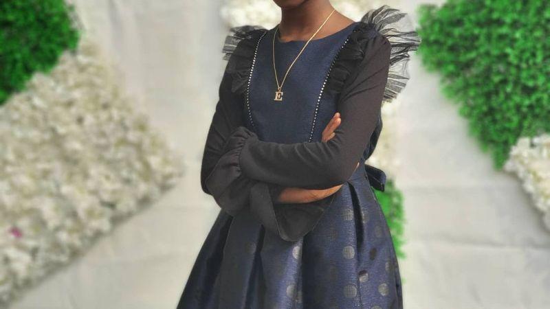 Emmanuella beats Ikorodu Bois, wins Nickelodeon's Kids' Choice Awards