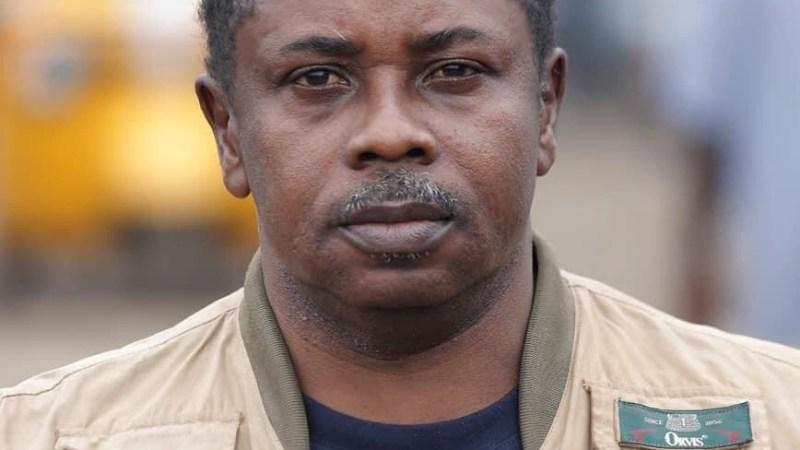 Abiodun Aleja Biography, Career and Net Worth