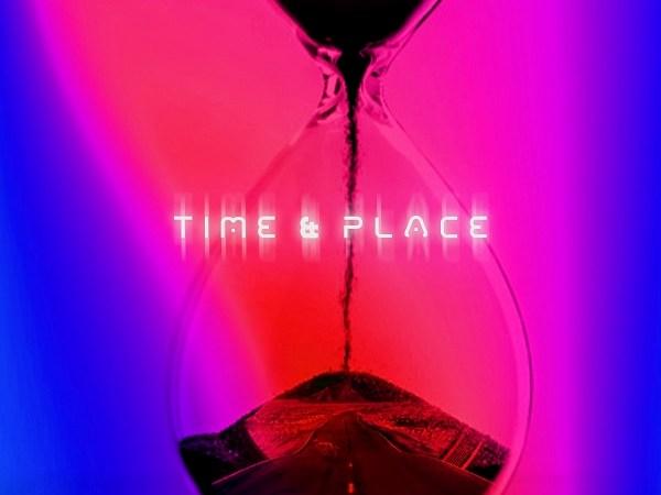 [Music] Krizbeatz ft. Terri, Victony – Time and Place