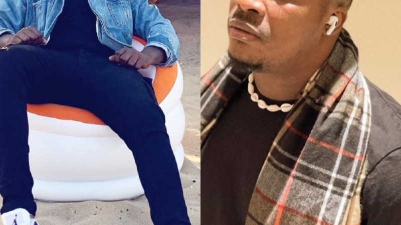 Jaywon slams Instagram user who mocked Tayo Faniran after he insinuated that he was cheated out of winning Big Brother Africa