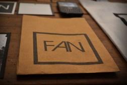 sobres para accesorios