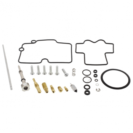 Kit Revisione Carburatore Yamaha YFZ 450 X SPX Special Edition