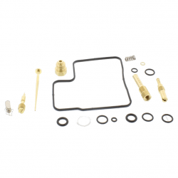 Kit Revisione Carburatore Honda NTV 650 Revere
