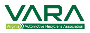 virginia automotive recyclers association