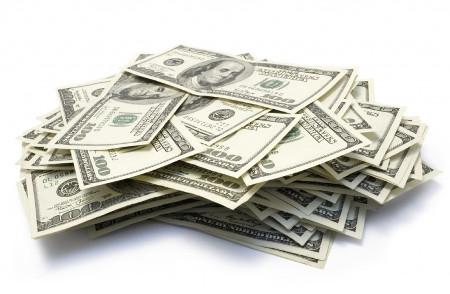 cash for junk cars in Fredericksburg