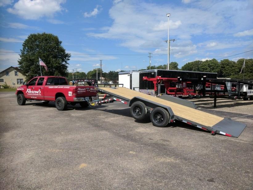 junk car towing made easy in fredericksburg va
