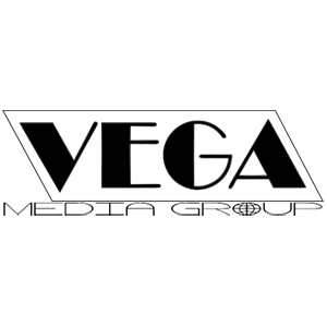Vega Media Group Logo