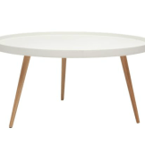 Nordic, table basse
